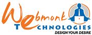 WebMonk Technologies