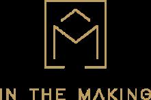 inthemaking-logo