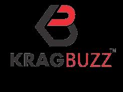 kragbuzz