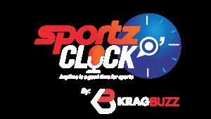 Sportz-oClock-White-logo